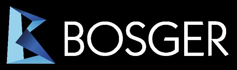 Bosger